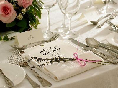 Eventi d'Incanto, Wedding & Event Planner