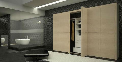 Quetzal, estudio de diseño y muebles en Distrito Federal