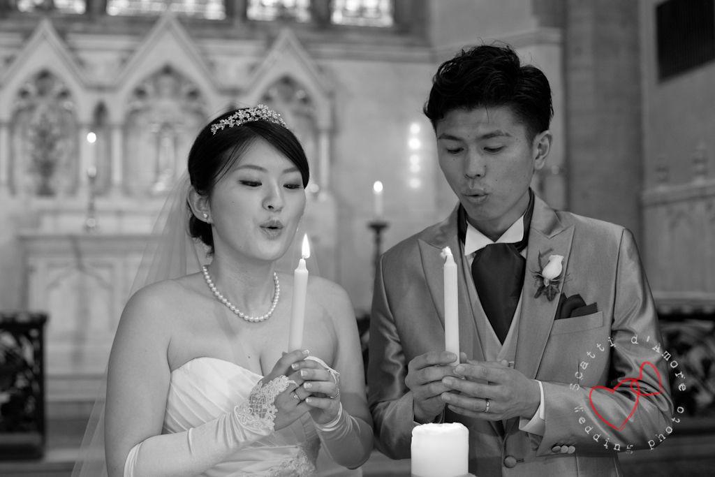 Japanese Wedding in Florence, Fotografo Matrimonio Scatti d'Amore, Wedding Photographer Tuscany, Wedding Photography Scatti d'Amore