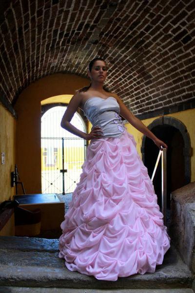 Foto: Fábio Carvalho Design Moda