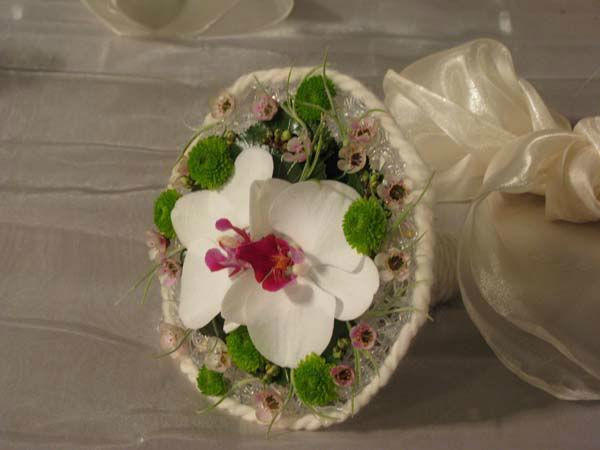 Floricoltura Ciceri
