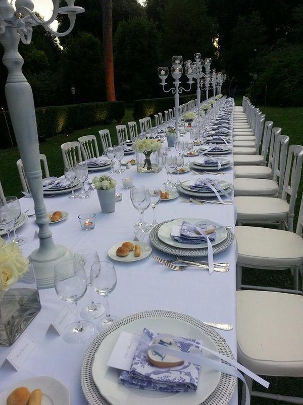 Il Mio Matrimonio Wedding Planners