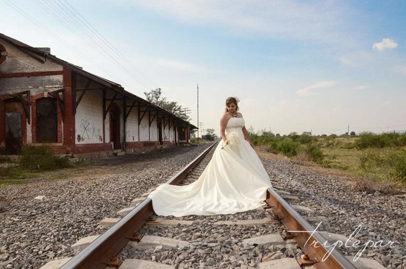 Fotografía y Video para Bodas en Guadalajara