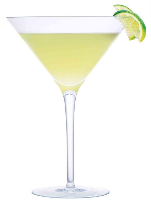Daiquiri Limón