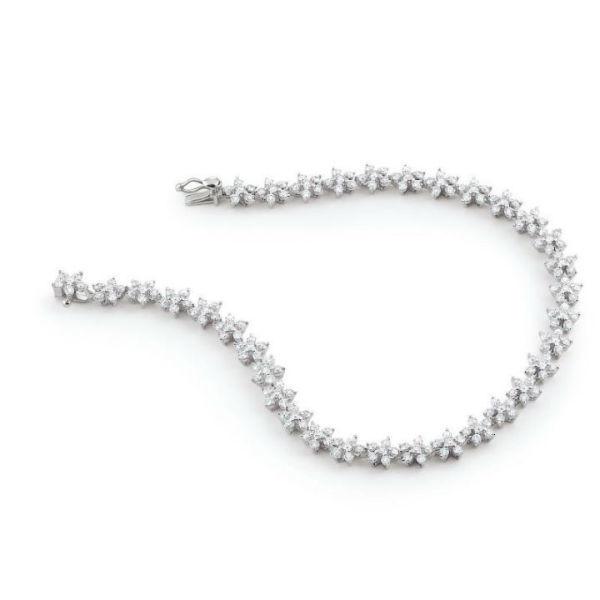 Artlinea Jewels