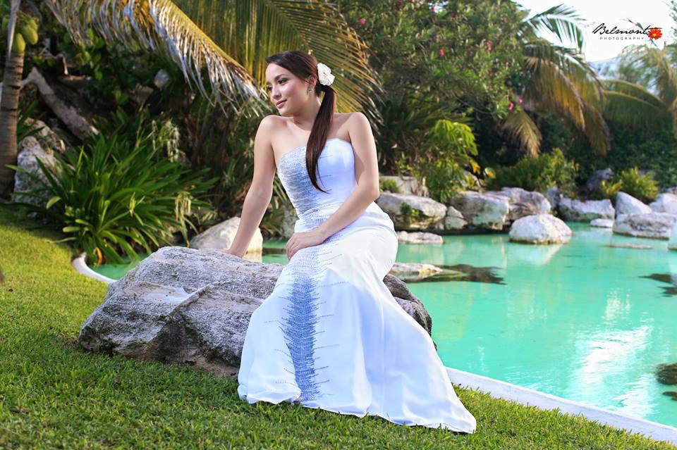 So Pretty Novias en Cancún