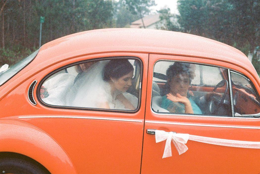 Casamento Elsa+Ricardo Tomar 2015