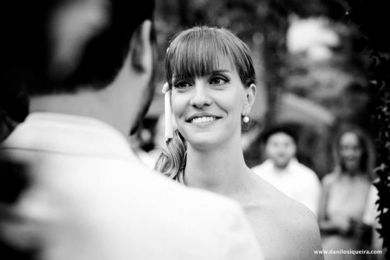 Danilo Siqueira Let´s fotografar