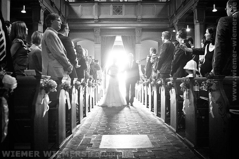 Hochzeitsreportage, Nikolskoe, Berlin, Hochzeitsfotograf: WIEMER WIEMERS Fotografie