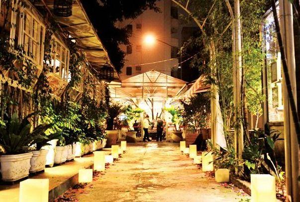 Jardim Aurélia
