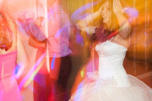 Beispiel: Impressionen von Ihrer Hochzeitsfeier, Foto: Johanna Krämer Fotografie.