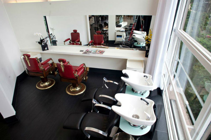 Loft Hair Boutique