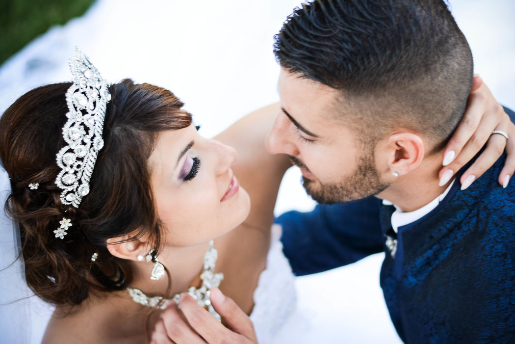 Alexs Créa Wedding Planner