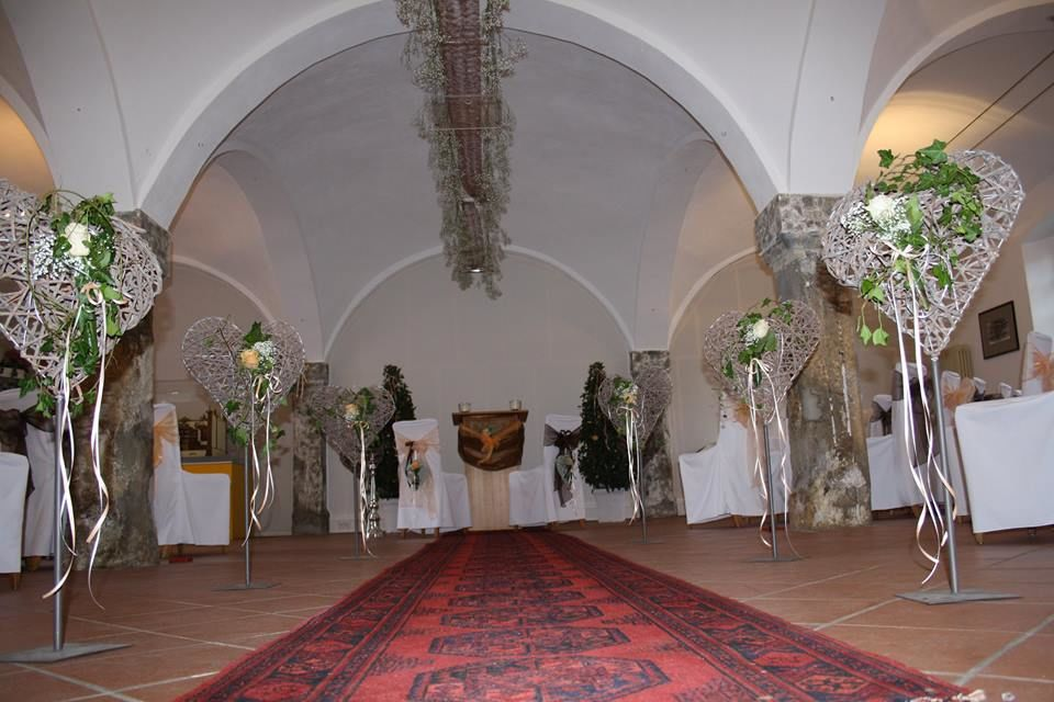 Gut Schloss Sulzemoos