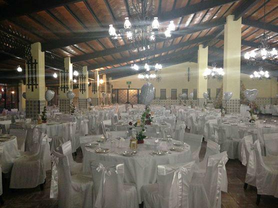 Hotel Pie de la Sierra en Michoacán