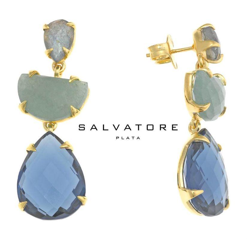 Salvatore Plata