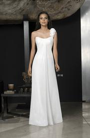 Vestido de novia Novias & Novias, N&N en Monterrey