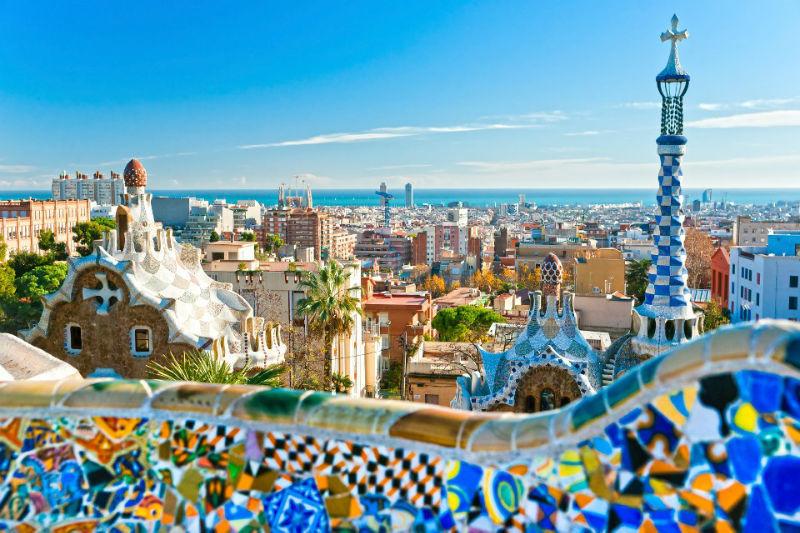 Viajes Excelsior, Agencia de Viajes en México para tu luna de miel