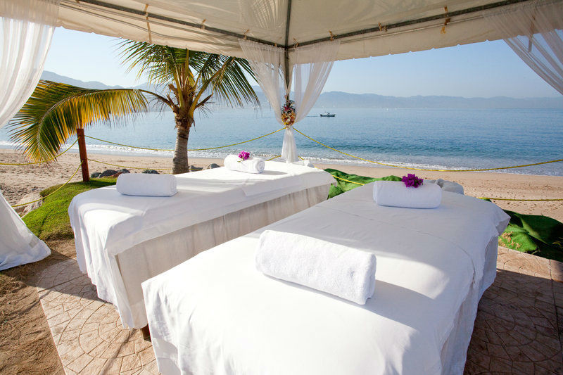 Holiday Inn Puerto Vallarta en Jalisco