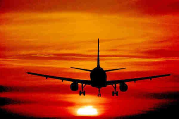 Cercavacanze Viaggi e Turismo