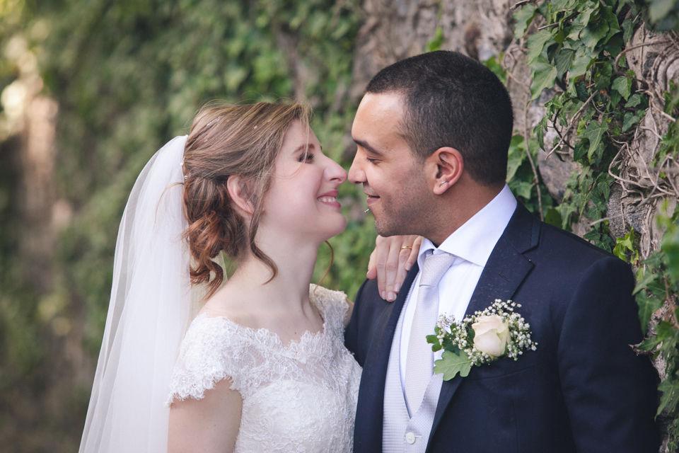 fotografo matrimonio abbazia santo spirito