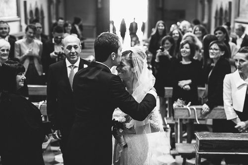 Vincenzo Errico Wedding Photographer in Florence