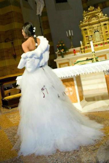 Io Sposa Bologna