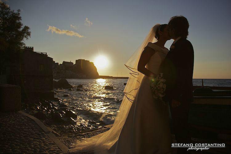 Stefano Costantino Photographer – PhotoSteno