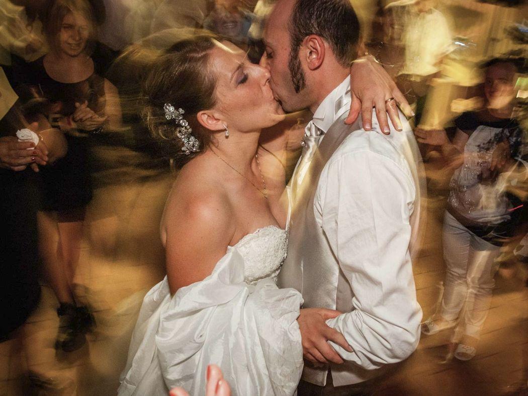 fotografi di matrimonio parma piacenza cremona mantova reggio emilia modena