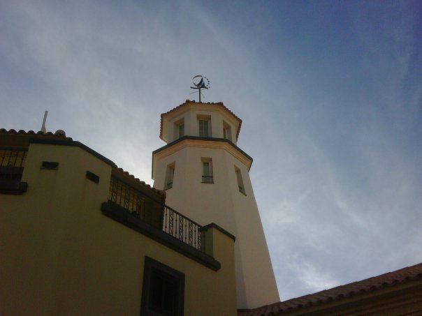 Foto: Quinta do Lorde