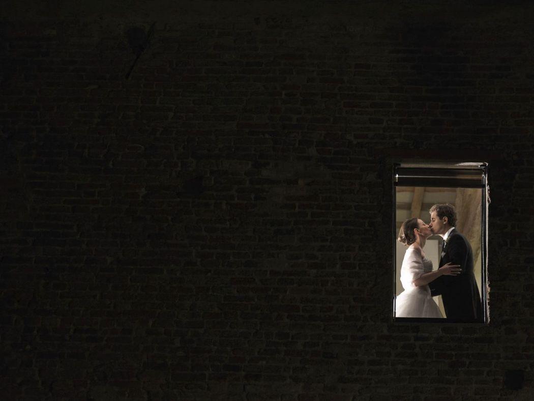 studi  fotografici  matrimoni  parma piacenza cremona mantova reggio emilia modena