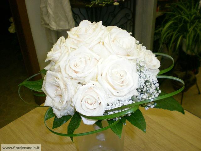 Flor de Canela - Allestimenti Floreali