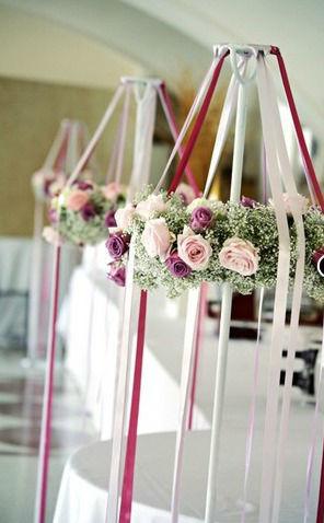 White Tulipa Wedding & Events Planner
