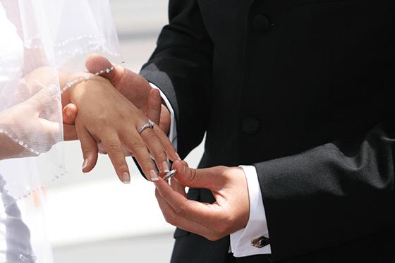 Matrimoniamoci Wedding Planner