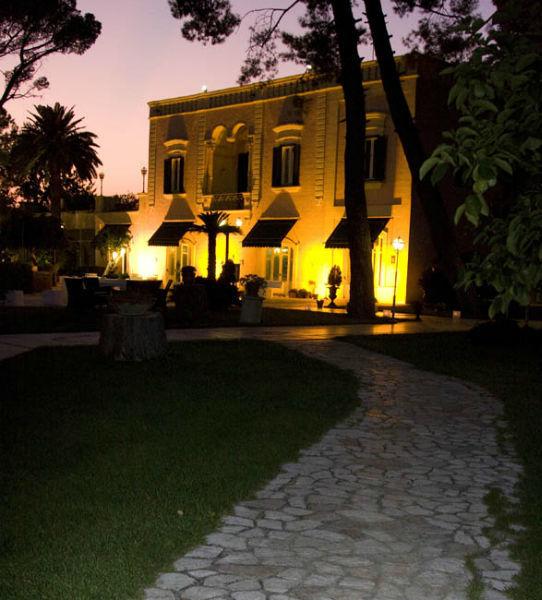 Casa Resta