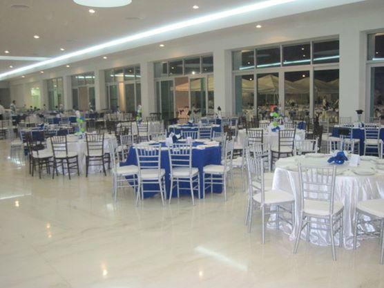 Hotel Hacienda Mazatlán
