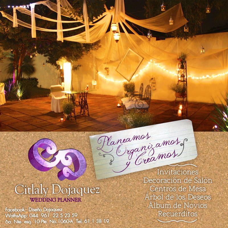 Boda Vintage,  velas, faroles y artículos   antiguos  son algunos artículos especiales para combinar con este estilo de evento.