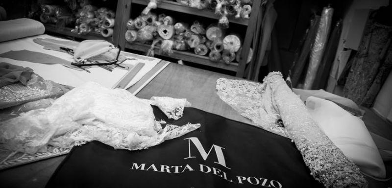 Marta del Pozo - Taller