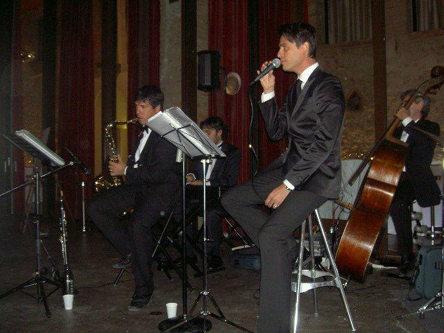 GC Musica e Ricevimenti