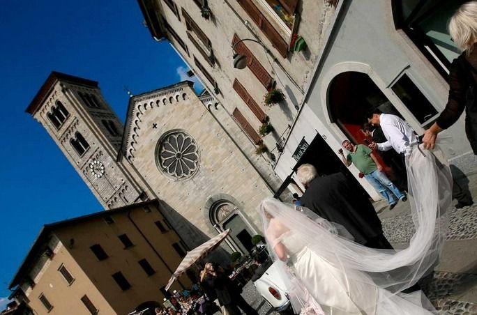 Claudio Olivari Fotografo