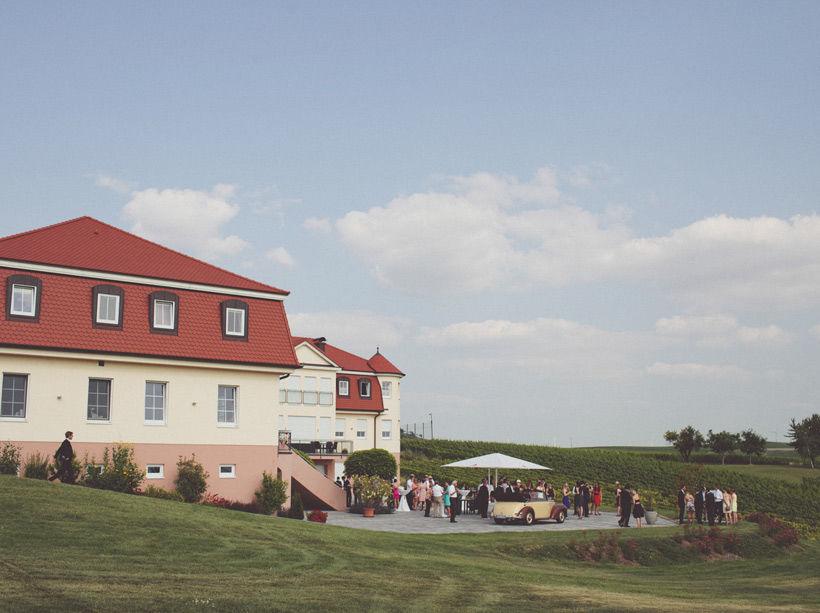 Hotgut Donnersberg