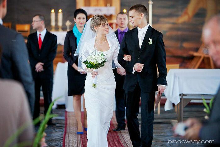 Brodowscy.com fotografia ślubna