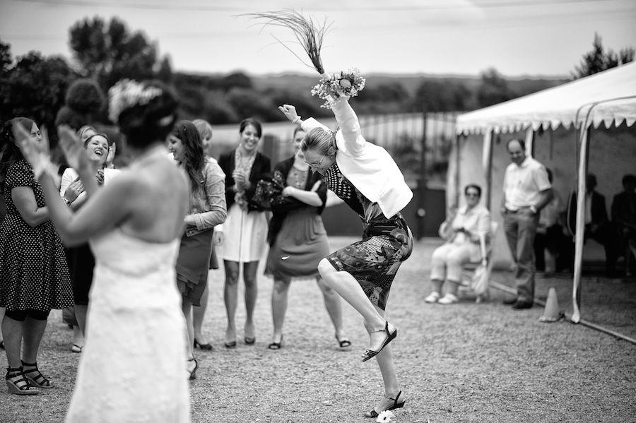 Gaëlle Le Berre Photographe