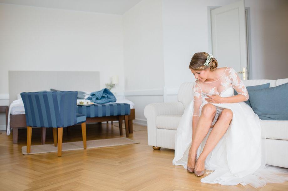 weddingmemories