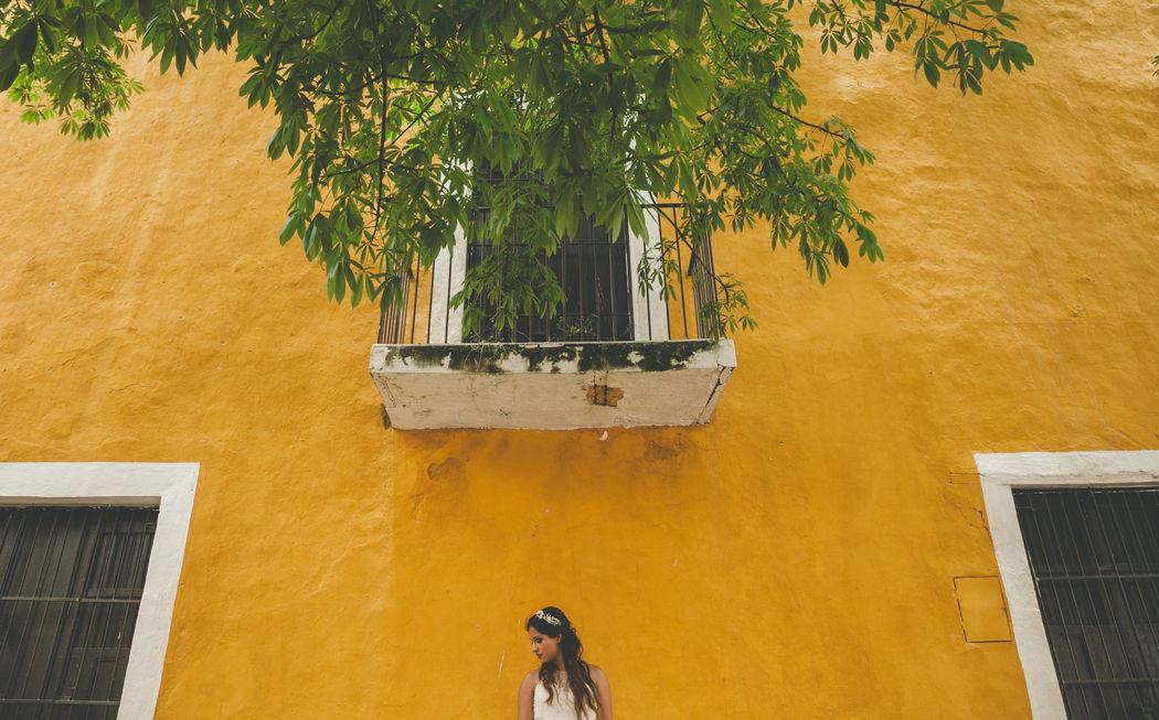 Tatiana Rodríguez Fotografía