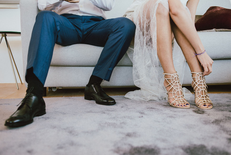 Organización de boda y planes alternativos Instagram, FB y TW: @naraconnection www.naraconnection.com