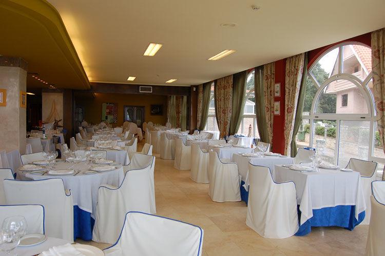 Salón Celebración