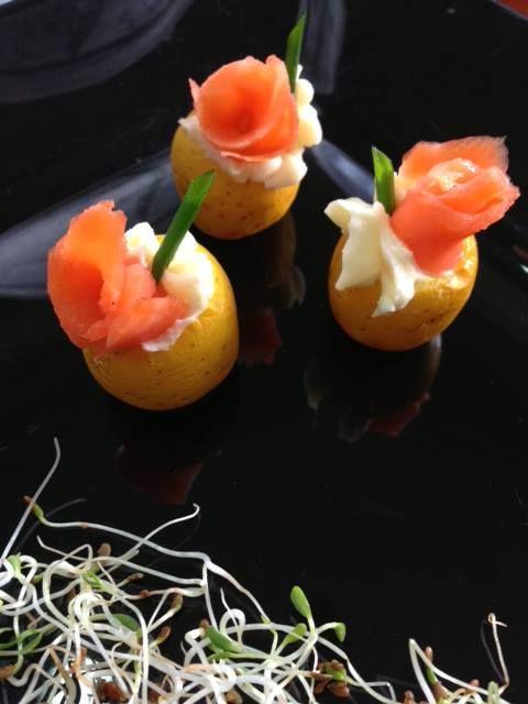 Família Raposo Gastronomia