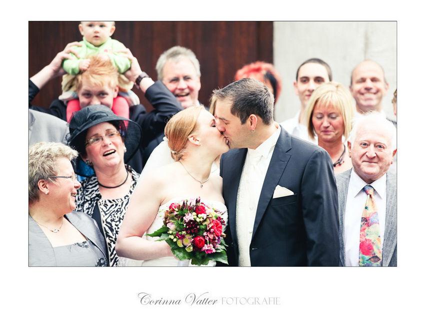 Hochzeitsfotograf-Duisburg-Gruppenfoto  Corinna Vatter Fotografie