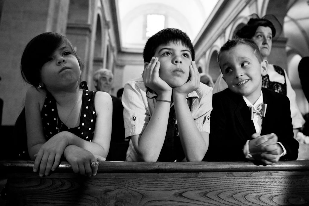 Scatti d'Amore fotografo matrimonio Firenze Wedding Photo Tuscany Scatti d'Amore  Fotografo Matrimonio Firenze Toscana #fotografo #matrimonio #fotografomatrimonio #nozze best wedding photography Tuscany, miglior fotografo Toscana, Anfm fotografi professionisti matrimonio Toscana